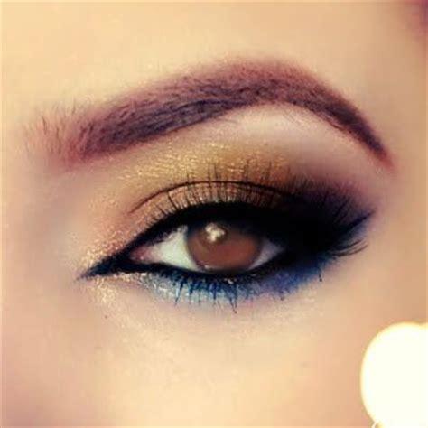 Eyeshadow Viva 3 Warna 3 aturan cara memadukan warna eyeshadow cambon