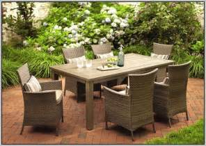 home depot patio furniture covers home depot patio furniture covers costa home