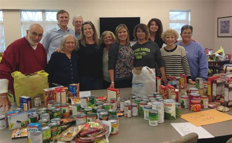 Cape Food Pantry by Food Pantry Family Service Of Atlantic Cape May