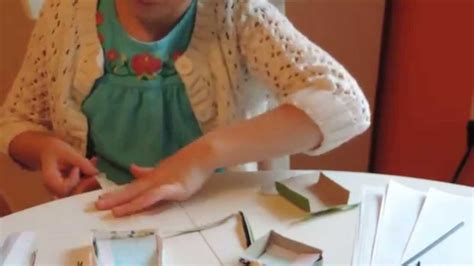 doll house making how to make doll house things 28 images best 25 doll house ideas on house house