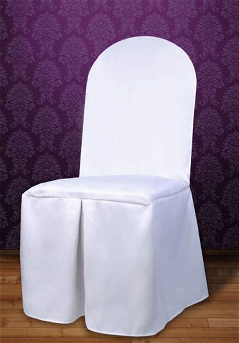 Housse De Chaise Ronde Mariage by Housse Chaise Tissu Chaise Arrondie Mariage Pas Cher