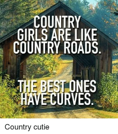 country memes 25 best memes about country road country road memes