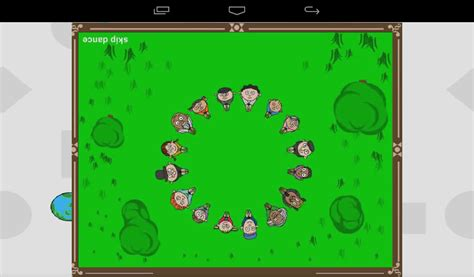 andengine layout game activity how do i draw a sprite on top of a video in andengine