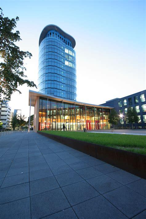 Bewerbung Srh Hochschule Heidelberg Neue Rundschau 187 Bachelor Und Masterstudieng 228 Nge Srh Informiert