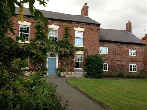 brow house foxley brow house bed and breakfast 2018 prices reviews photos antrobus england