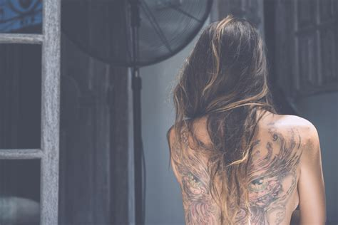 5 spots for a girls tattoo dr numb guide