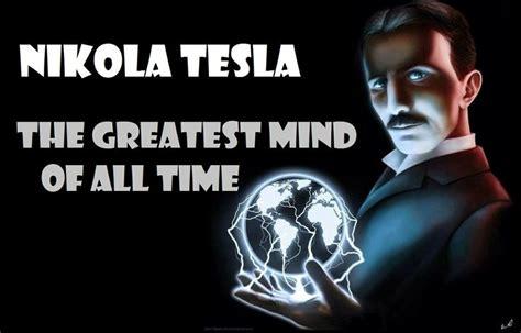 Was Nikola Tesla Religious 43 Best Nikola Tesla Images On Spirituality