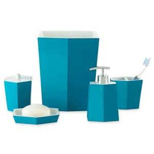 jcpenney bathroom sets pin by makiko aikawa on tourquoise
