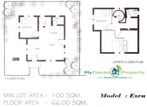 low cost housing floor plans low cost housing floor plans 28 images home ideas