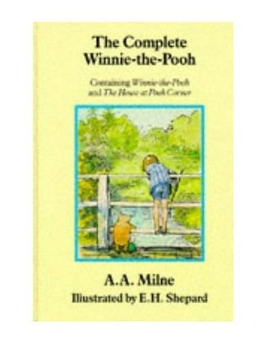 the extraordinary of a a milne books 17 best images about year 0 on who goes there