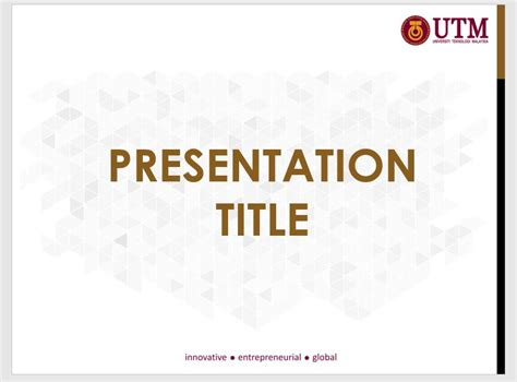 cute powerpoint templates hatch urbanskript co
