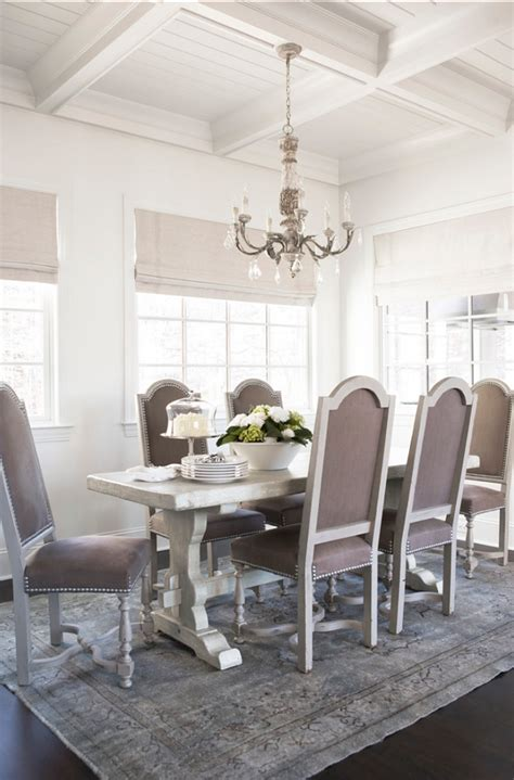 lake house dining room ideas country home designs great dining room classic home luxury chandelier design furniture