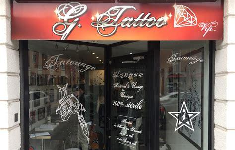 Cabinet De Tatouage cabinet de tatouage