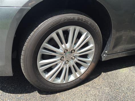 chrysler 300c tires sold 19 quot awd chrysler 300c wheels rims tires dodge