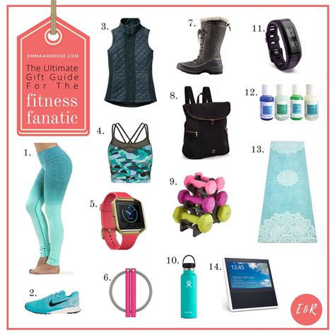 gifts for the workout fanatic 28 images 12 rad fitness