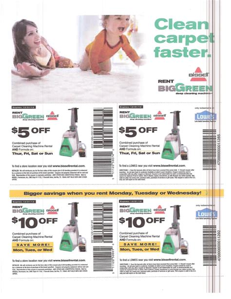 lowes rug doctor coupon portable steam cleaner lowes rug amazing lowes area rugs floor rugs on rug doctor mighty pro x3