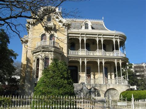 old mansions for sale cheap 25 best ideas about houses for sales on pinterest small