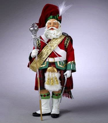 scottish piper christmas decoration 57 best scottish images on diy decorations tartan