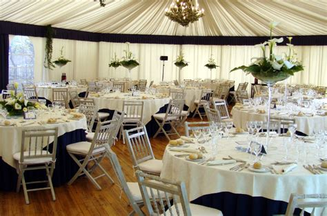 table rentals and chairs tables and chairs rental table rentals chair rentals