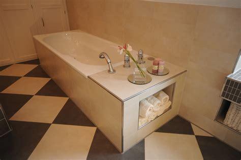 Badezimmer Design by Design 5002256 Badezimmer Badewanne Badezimmer