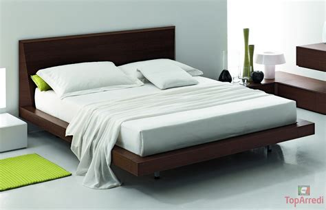 letto moderno letto moderno gallery