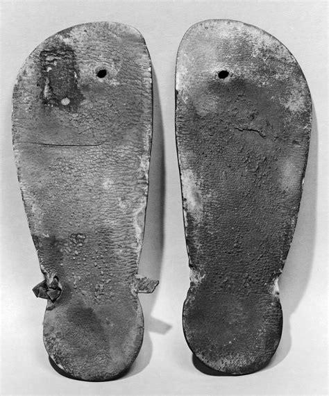 Sandal Anak Bahan Kulit Sandal Jepit By 1615 Zeintin selamat hari sandal jepit sedunia health liputan6