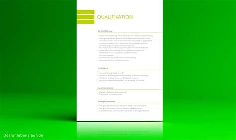 Bewerbung Keine Hobbys Bewerbung Design Mit Anschreiben Lebenslauf Deckblatt