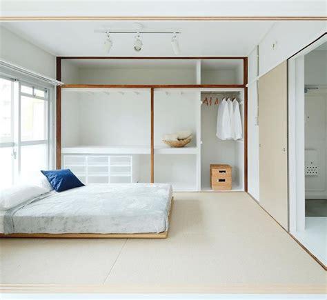 muji bedroom best 25 muji home ideas on pinterest muji style muji