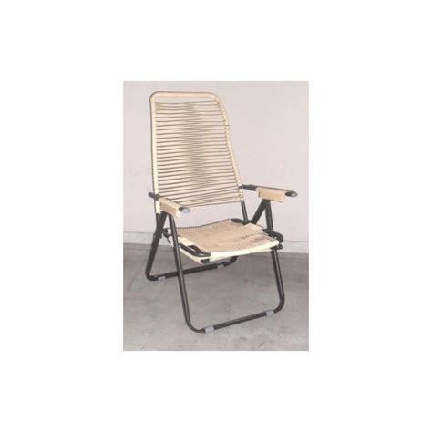 sedie poltrone design sedia sdraio relax poltrona design lettino prendisole