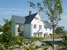 countryside chions at british homes awards countryside