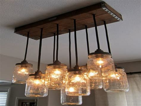 mason jar track lighting light fixtures mason jar light fixtures ideas sle