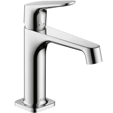 hansgrohe 34822 axor citterio m two holes kitchen faucet axor citterio m axor citterio m single hole faucet