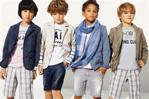 Galerry kid clothes online