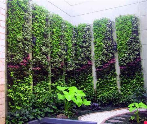 allestire un giardino come allestire un giardino duinverno in terrazza with