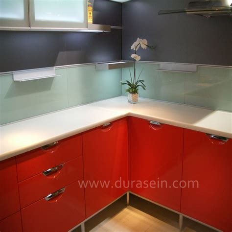 White Solid Surface Countertops by China White Solid Surface Kitchen Counter Tops