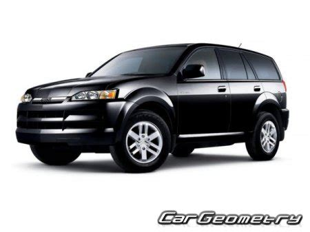 how to change der seal 1996 isuzu rodeo how to change der seal 2001 isuzu vehicross service manual how to change der seal 1996 isuzu