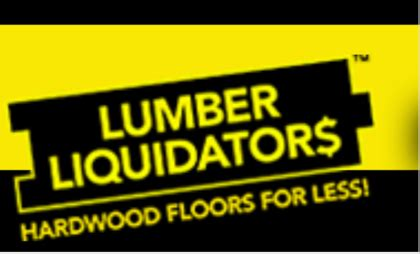 Who Won The Lumber Liquidators Sweepstakes - lumber liquidators spring style sweepstakes sun sweeps