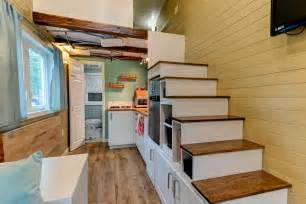 Tiny Homes Interior tiny house idesignarch interior design architecture amp interior
