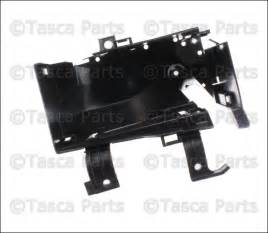 brand new oem lower engine bay fuse box cover 2003 2008 mazda 6 gk2a 66 767 ebay