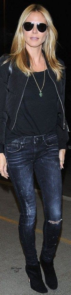 Heidi Seal The Wylde Outlaw Canvas Bag by 76 Best Images About Heidi Klum On Blue