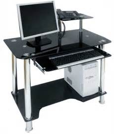 Next Computer Desk Great Black Computer Desk Black Glass Computer Desk For Home Throughout Cheap Glass Computer