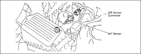 1995 toyota avalon stereo wiring diagram 1995 just
