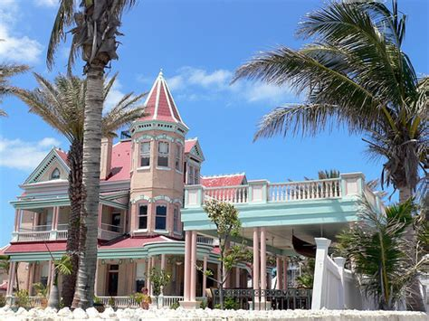 the southernmost house grand hotel and museum key west