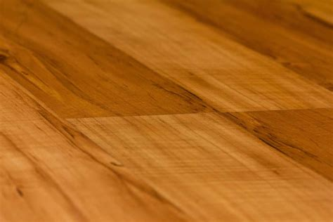 Which Is Best Laminate Or Engineered Wood Flooring - engineered vs hardwood flooring the differences and