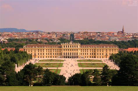 vienna south wien 0001 vienna austria 1001 travel destinations