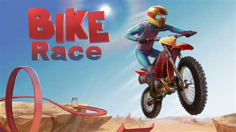bike race apk bike race free motorcycle apk technoun