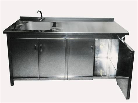 stainless steel kitchen sink cabinet wholesale kitchen sink kitchen sink and cabinet stainless steel sink with