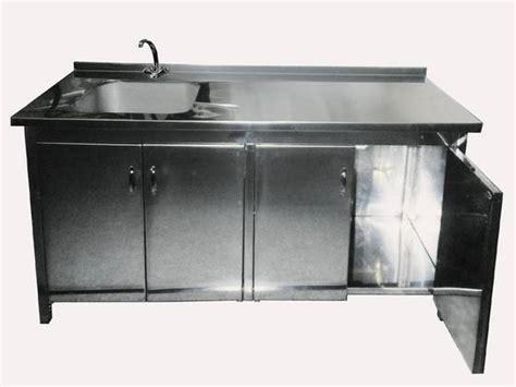 stainless steel kitchen sink cabinet kitchen sink and cabinet stainless steel sink with cabinet stainless steel sinks undermount