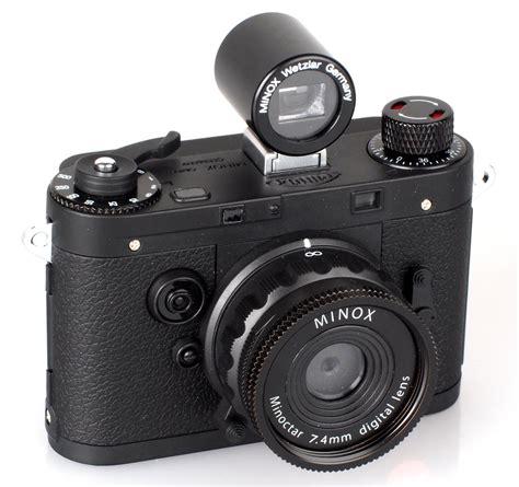 minox dcc 14 0 digital minox digital classic dcc 14 0 images