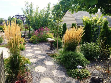 Garden Water Saver by Lehi Shares Water Saving Garden Transformation